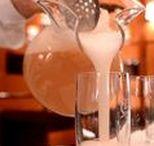 Cocktail Bucket List