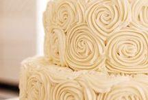 WEDDING / HAAT / My kinda wedding things / minun tyylisia haa juttuja