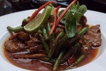 Thai Cuisine / Thai Dishes, Thai Recipes and everything else loved about Thai Cuisine.