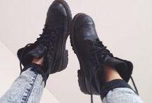 Moda <3