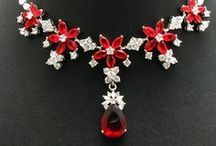 Fantastic Accessories / Jewelry & watches and stuff :)