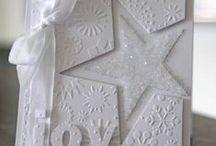 Kort Esker papir fra nett / Bretteteknikker Kortlaging  Forslag