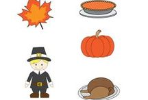 Preschool Thanksgiving Worksheets and Activities / These are fun Thanksgiving worksheets and activities for kids.