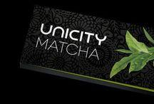Unicity - We Make Life Better