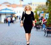 Blog da Gullis / Dicas, curiosidades, artes, saúde e assuntos sobre o mundo da moda e relacionados.
