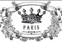 TRANSFERTS avec  PARIS