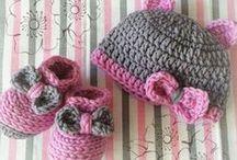вязание,knitting, crochet, binding, crocheting / вязание,knitting, crochet, binding, crocheting