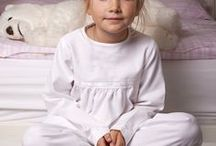 M L S  w i n t e r   2 0 1 5 - g i r l s / My little Shop, summer collection, pyjamas for boys and girls, nightwear, 100% cotton