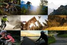 """Our brands """"Rocky Mountain Bicycles"""""""