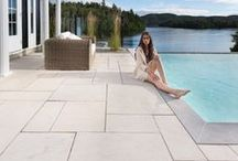 2016 Techo-Bloc magazine / Featuring inspirational pictures from our 2016 magazine