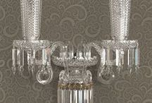 AYSAN ┃ Wall & Floor Lights / A Collection of exclusive wall lights for your interior. www.aysan.com