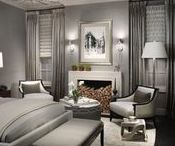 Living Room Inspiration / You daily inspiration for Living room design, with style & passion.
