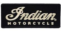 Indian Motorcycle / Indian Motorcycle is an American brand of motorcycles originally produced from 1901 to 1953 in Springfield, Massachusetts. Hendee Manufacturing Company initially produced the motorcycles, but the name was changed to the Indian Motorcycle Manufacturing Company in 1928. Since 2011, Polaris Industries has owned Indian Motorcycles and has marketed multiple modern Indian motorcycles that reflect Indian's traditional styling. They are currently operating out of their facilities in Minnesota and Iowa.