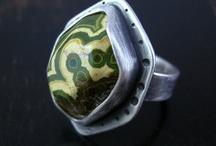 Metalwork & Jewellery I admire :by #AndesCruz / by Andes Cruz Designs