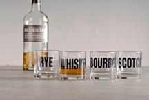 Whisky *by: #AndesCruz / by Andes Cruz Designs