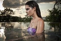 Miss Bikini Luxe S/S 2011 adv campaign