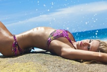 Miss Bikini Original SS2011 adv campaign