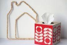 DIY for Home / DIY pour la maison / DIY ideas for home / Idées DIY pour la maison
