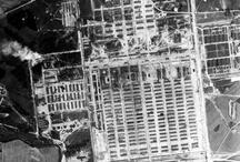 Auschwitz - historical pictures
