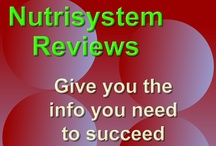 Nutrisystem Reviews / Understanding a weight loss diet program can take you a long way toward succeeding with it. Nutrisystem reviews help you do that by explaining how it works and providing the pros and cons so you can be sure you're making the right decision.