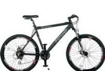 Mountainbikes / MTB, Mountainbikes, Fietsen, Matrabike