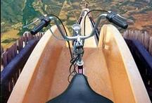 Fiets Humor / #fiets #humor #bike #humor #fun #bicycle #bikes #quotes