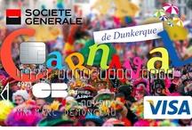 Cartes Collection Découverte