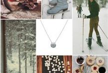 heirlume INSPIRATION / Some of our mash ups to showcase our daily inspirations.  #jewelryrules