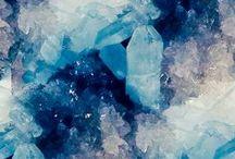 september SAPPHIRE / inspiration for september's vibrant gemstone, the sapphire