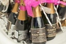 New Year's Eve Party Pieces / What accessories, party favors and themes will you use for New Year's Eve parties?