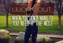 Proactive Wellness