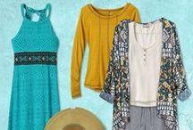 Vêtements pour femmes / Womenswear / Vêtements pour femmes / Womenswear