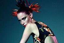 Adriana Barra / by Bazar 185 - Premium Outlet - Online