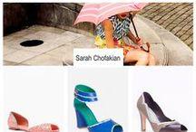 News Bazar185 / São news do Bazar185 para divulgação aos nossos clientes! / by Bazar 185 - Premium Outlet - Online