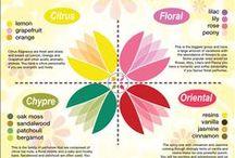 Fragrance Tips