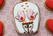 Cookies / by Ana jaquez