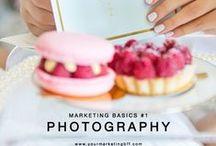 Améliorer ses photos / Astuces photos pour réaliser et partager de belles photos sur son blog ou son site - Astuces SEO photos