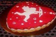 Love is cake design di Genova e dintorni / Passione per il cake design ed i dolci in generale associata al gruppo e pagina Facebook omonimi... https://www.facebook.com/loveiscakedesigngenovapagina