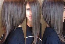 .hair&more.