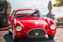 Stance Is Life / Slammed Cars Stanced Cars Showroom Cars Vintage Cars