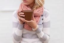 Fall & Winter Wear