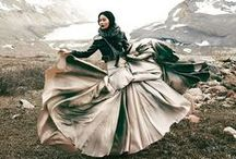 Drees Of Mode