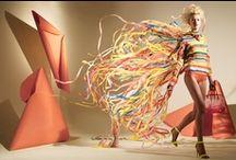 Fashion Creative