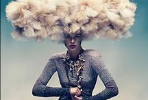 Fashion Headgear