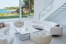 Maui Homes & Decor Ideas / Home design and decor ideas for beach or island-style homes.
