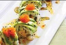 Maui Chef Recipes / Maui Recipes, Hawaiian Food Recipes & More - Delicious recipes shared by Maui's top chefs.
