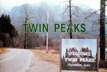 Twin Peaked