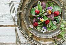 Food / by Chiho Suzuki