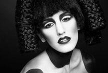 Make Up me / henu makeup professional