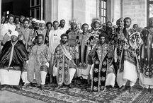 Moorish Kosmic Royal Bloodlines / Illuminati aka the Illuminated Ones... The Kosmic Moors... The Serpent Race, Kosmic Kundhlini Klan, The ORIGINal KKK